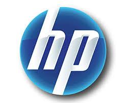 HP Laptop scherm vervangen