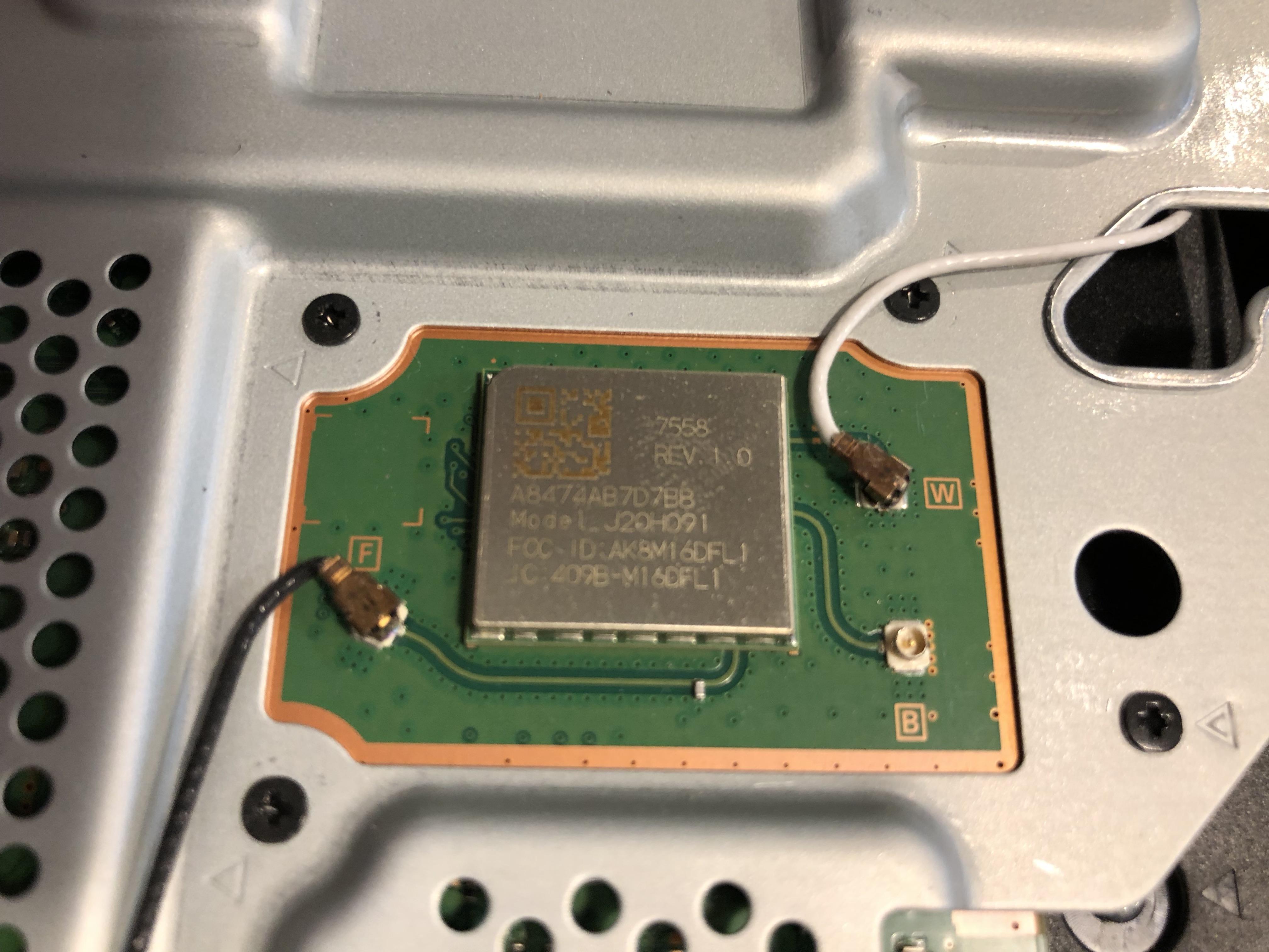 Playstation 4 Controller kan geen verbinding maken met de PS4