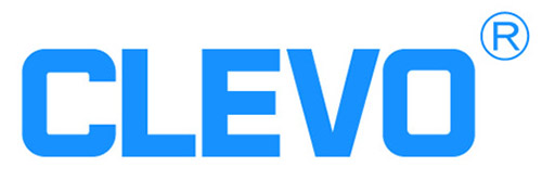 Clevo Laptop scherm vervangen