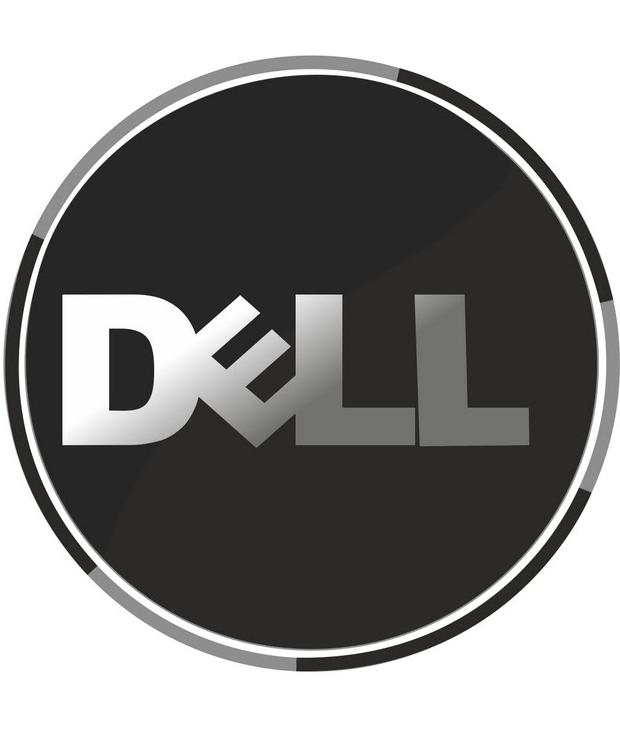 Dell Laptop scherm vervangen