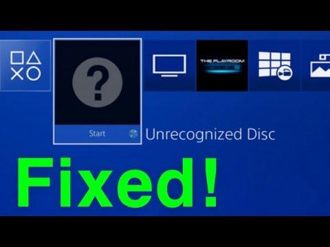 Playstation Blu-ray drive reparatie, PS4 neemt disc niet in, P4 leest geen Blu-ray