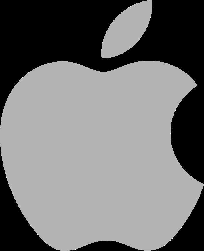 Apple Laptop scherm vervangen
