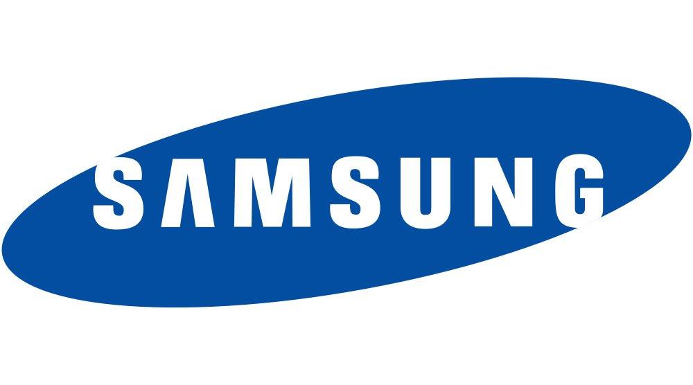 Samsung Laptop scherm vervangen