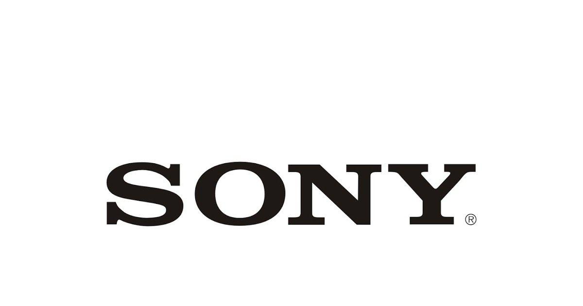 Sony Laptop scherm vervangen