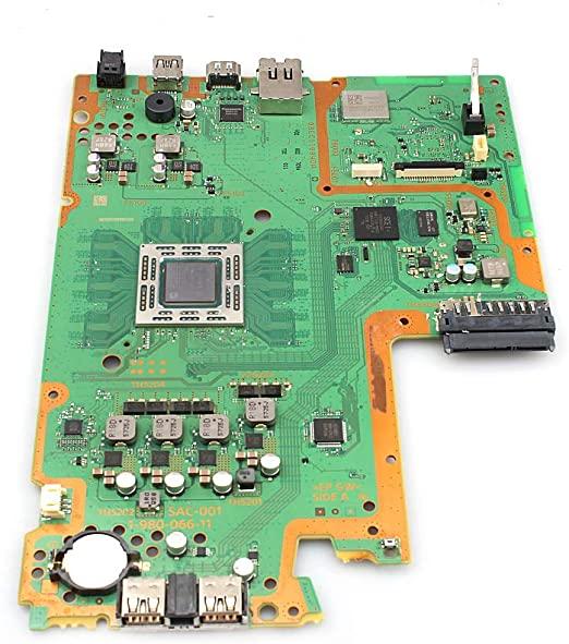 SU-42118-6 Foutcode Playstation PS4