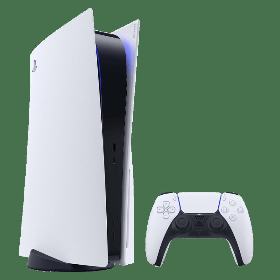 Playstation 5 PS5 reparatie Amsterdam