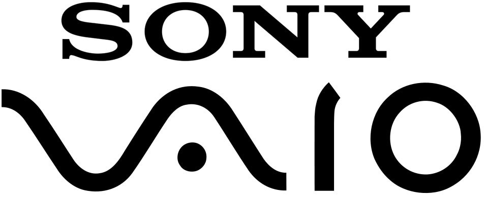Sony Laptop