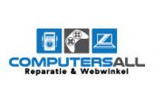 Computersall Reparatie & Webwinkel